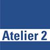 Atelier 2 Architekten